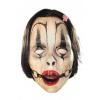 Afbeelding van American Horror Story: Ball Gag Mask
