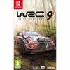 Afbeelding van WRC 9 - Nintendo switch