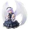 Afbeelding van Angel Beats: Kanade Tachibana Key 20th Anniversary Gothic Lolita 1:7 Scale PVC Statue