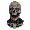 Afbeelding van The Return of the Living Dead: Party Time Skeleton Mask