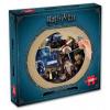 Afbeelding van Home Puzzels LegpuzzelsHarry Potter Philosophers Puzzel (500 stukjes)