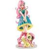 Afbeelding van My Little Pony: Fluttershy Bishoujo PVC Statue