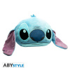 Afbeelding van Disney - Cushion - Lilo & Stitch
