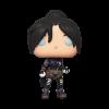 Afbeelding van POP Games: Apex Legends - Wraith