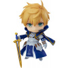 Afbeelding van Fate Grand Order: Saber Arthur Pendragon Prototype Ascension Nendoroid