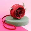 Afbeelding van DISNEY - Beautiful as a Rose Crossbody