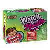 Afbeelding van Watch ya mouth family expansion 1
