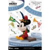 Afbeelding van Disney: Mickey 90th Anniversary - Conductor Mickey