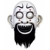 Afbeelding van House of 1000 Corpses: Ravelli Vacuform Mask