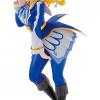 Afbeelding van Love Live! Sunshine!! statuette PVC Ichibansho Ohara Mari 16 cm