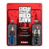 Afbeelding van Red Dawn: Erica and Jed 3.75 inch ReAction Figure 2-Pack