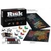 Afbeelding van RISK - Game of Thrones COLLECTOR EDITION (UK)