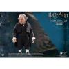 Afbeelding van Harry Potter: Griphook 1:6 Scale Figure