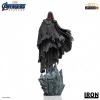 Afbeelding van Marvel: Avengers Endgame - Red Skull 1:10 Scale Statue