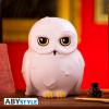 Afbeelding van Harry Potter - Lamp - Hedwig