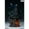 Afbeelding van Star Wars: Darth Sidious Mythos Statue