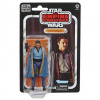 Afbeelding van Star Wars The Black Series Lando Calrissian Toy Action Figure