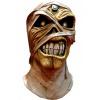 Afbeelding van Iron Maiden: Powerslave Mummy Mask