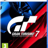Afbeelding van Gran Turismo 7 (PS5)