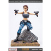 Afbeelding van Tomb Raider III Statue 1/6 Lara Croft Regular Version 30 cm