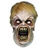 Afbeelding van Evil Dead 2: Evil Ed Mask