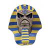 Afbeelding van Iron Maiden: Powerslave Cover Mask