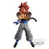 Afbeelding van Dragon Ball Z: Super Saiyan 4 Gogeta Figure