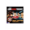 Afbeelding van The Big Bang Theory Fact or Fiction Trivia Game