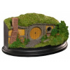 Afbeelding van The Hobbit: Hobbit Holes - 1 Bagshot Row