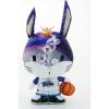 Afbeelding van Space Jam: Bugs Bunny 7 inch DZNR Plush