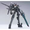 Afbeelding van Gundam: High Grade - Over Flag 1:144 Model Kit