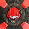 Afbeelding van Erjurself: Metroid - Gravity Suit Pin