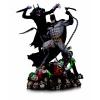 Afbeelding van DC Comics: The Batman Who Laughs vs Batman Battle Statue