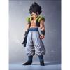 Afbeelding van Dragon Ball Super: Super Master Stars - Gogeta Figure