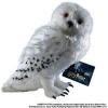 Afbeelding van Harry Potter: Hedwig 12 inch Plush