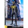 Afbeelding van Marvel: Spider-Man Game - Spider-Man Anti-Ock Suit 1:6 Scale Figure