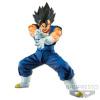 Afbeelding van Dragon Ball Super: Vegito - Final Kamehameha - Version 6