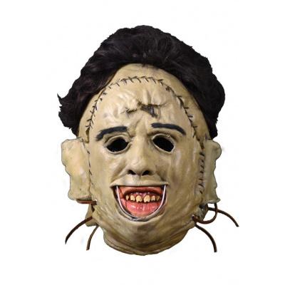 The Texas Chainsaw Massacre: Leatherface 1974 Killing Mask
