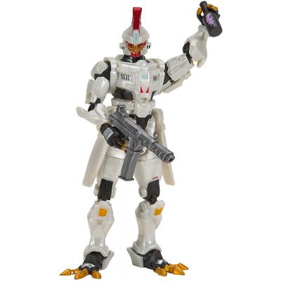 Fortnite: Legendary Series - Sentinel Action Figure