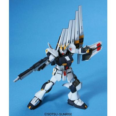 Gundam 1/144 Model Kit