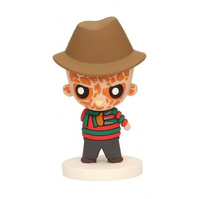 A Nightmare on Elm Street: Freddy Krueger Pokis Figure