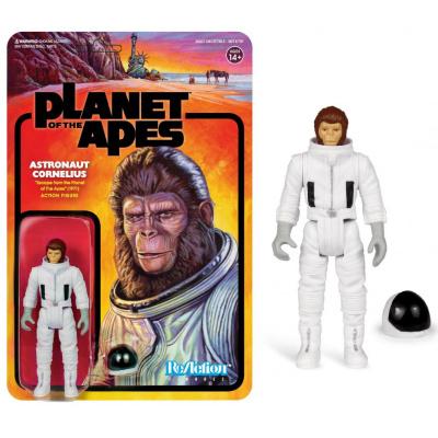 Planet of the Apes: Cornelius Astronaut 3.75 inch Action Figure