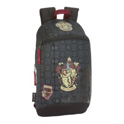 Harry Potter Backpack Gryffindor 39 cm