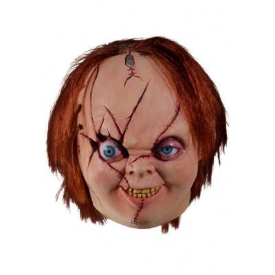 Child's Play 2: Chucky Mask