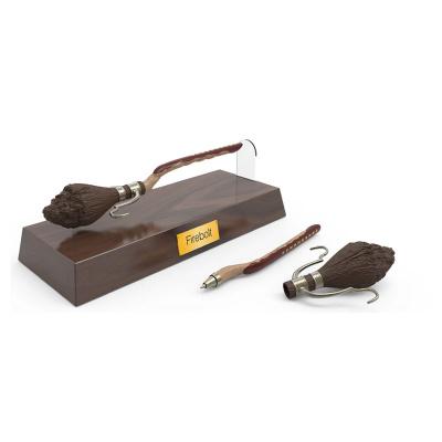 HARRY POTTER - Firebolt Levitating Pen