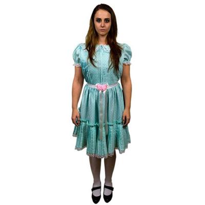 The Shining: The Grady Twins Costume Size XL