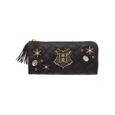 Harry Potter Ladies Wallet Back to Hogwarts
