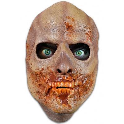 The Walking Dead: Teeth Walker Face Mask