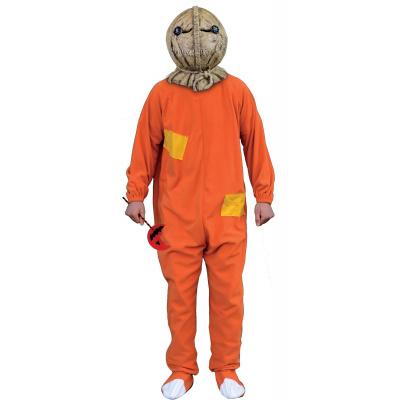 Trick Or Treat: Sam Costume - Child