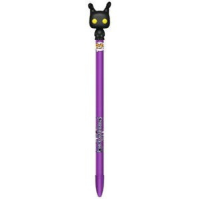 Funko Collectible Pen with Topper - Heartless